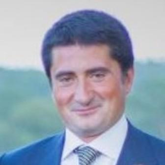 Giovanni Canfora Photo