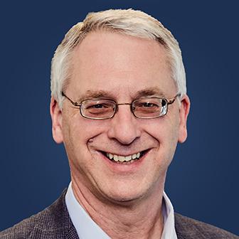 Joseph C. Kvedar, MD Photo