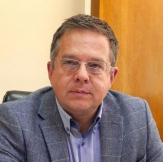 Doncho Barbalov Photo