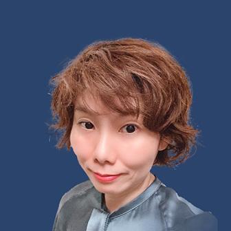 松崎 寛子 Photo
