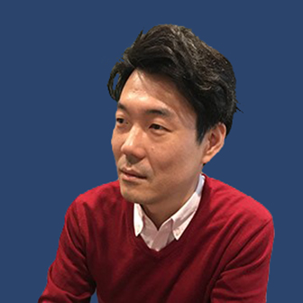 伏見 直 氏 Photo