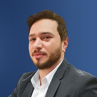 Selim Ourtani Photo