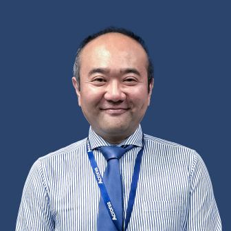 田代 純也 Photo